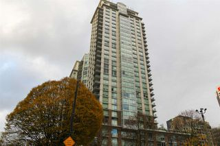 """Photo 14: 501 535 SMITHE Street in Vancouver: Downtown VW Condo for sale in """"Dolce at Symphony Place"""" (Vancouver West)  : MLS®# R2121616"""