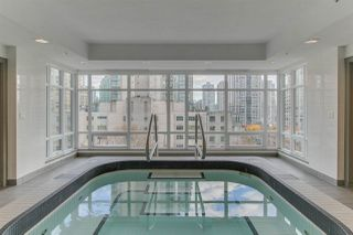 """Photo 12: 501 535 SMITHE Street in Vancouver: Downtown VW Condo for sale in """"Dolce at Symphony Place"""" (Vancouver West)  : MLS®# R2121616"""