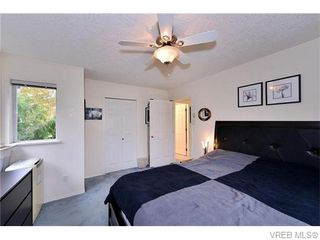 Photo 16: 2316 Victor St in VICTORIA: Vi Fernwood Half Duplex for sale (Victoria)  : MLS®# 745946