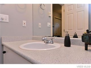 Photo 18: 2316 Victor St in VICTORIA: Vi Fernwood Half Duplex for sale (Victoria)  : MLS®# 745946
