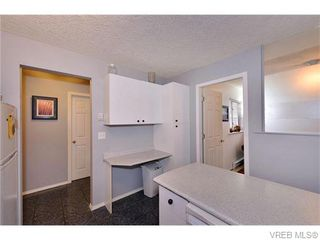 Photo 9: 2316 Victor St in VICTORIA: Vi Fernwood Half Duplex for sale (Victoria)  : MLS®# 745946