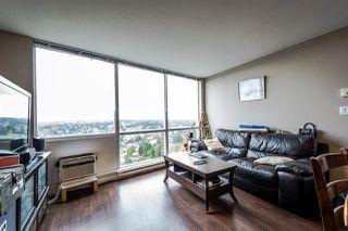 """Photo 15: 2810 13618 100 Avenue in Surrey: Whalley Condo for sale in """"Infinity"""" (North Surrey)  : MLS®# R2124617"""