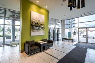 """Photo 4: 2810 13618 100 Avenue in Surrey: Whalley Condo for sale in """"Infinity"""" (North Surrey)  : MLS®# R2124617"""