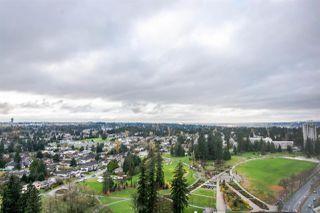 """Photo 16: 2810 13618 100 Avenue in Surrey: Whalley Condo for sale in """"Infinity"""" (North Surrey)  : MLS®# R2124617"""