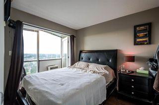 """Photo 18: 2810 13618 100 Avenue in Surrey: Whalley Condo for sale in """"Infinity"""" (North Surrey)  : MLS®# R2124617"""