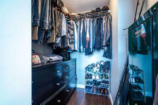 """Photo 17: 2810 13618 100 Avenue in Surrey: Whalley Condo for sale in """"Infinity"""" (North Surrey)  : MLS®# R2124617"""