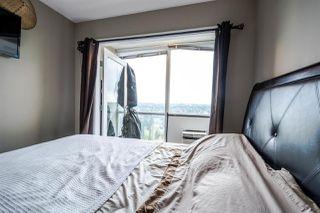 """Photo 19: 2810 13618 100 Avenue in Surrey: Whalley Condo for sale in """"Infinity"""" (North Surrey)  : MLS®# R2124617"""