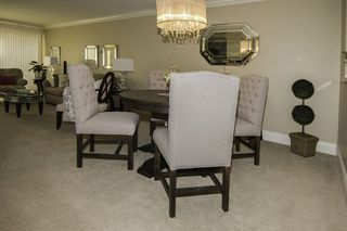 "Photo 5: 219 7251 MINORU Boulevard in Richmond: Brighouse South Condo for sale in ""THE RENAISSANCE"" : MLS®# R2125521"