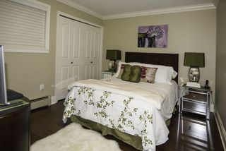 "Photo 12: 219 7251 MINORU Boulevard in Richmond: Brighouse South Condo for sale in ""THE RENAISSANCE"" : MLS®# R2125521"