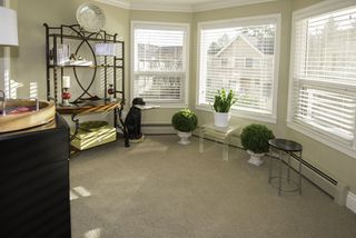 "Photo 8: 219 7251 MINORU Boulevard in Richmond: Brighouse South Condo for sale in ""THE RENAISSANCE"" : MLS®# R2125521"