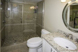 "Photo 13: 219 7251 MINORU Boulevard in Richmond: Brighouse South Condo for sale in ""THE RENAISSANCE"" : MLS®# R2125521"