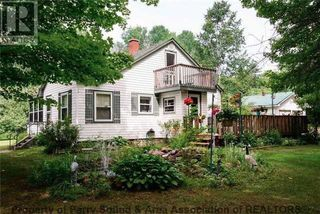 Main Photo: 140 Hammel Avenue in McDougall: House (2-Storey) for sale : MLS®# X3671716