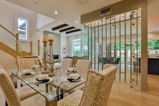 Photo 11: 12654 27A Avenue in Surrey: Crescent Bch Ocean Pk. House for sale (South Surrey White Rock)  : MLS®# R2139061