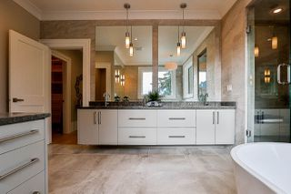 Photo 15: 12654 27A Avenue in Surrey: Crescent Bch Ocean Pk. House for sale (South Surrey White Rock)  : MLS®# R2139061