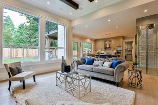 Photo 6: 12654 27A Avenue in Surrey: Crescent Bch Ocean Pk. House for sale (South Surrey White Rock)  : MLS®# R2139061