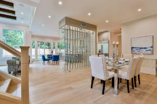 Photo 4: 12654 27A Avenue in Surrey: Crescent Bch Ocean Pk. House for sale (South Surrey White Rock)  : MLS®# R2139061