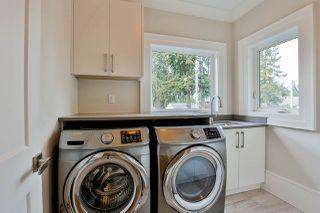 Photo 18: 12654 27A Avenue in Surrey: Crescent Bch Ocean Pk. House for sale (South Surrey White Rock)  : MLS®# R2139061