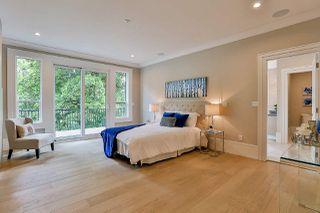 Photo 14: 12654 27A Avenue in Surrey: Crescent Bch Ocean Pk. House for sale (South Surrey White Rock)  : MLS®# R2139061