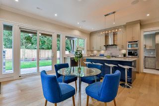 Photo 7: 12654 27A Avenue in Surrey: Crescent Bch Ocean Pk. House for sale (South Surrey White Rock)  : MLS®# R2139061