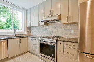 Photo 10: 12654 27A Avenue in Surrey: Crescent Bch Ocean Pk. House for sale (South Surrey White Rock)  : MLS®# R2139061