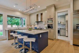 Photo 9: 12654 27A Avenue in Surrey: Crescent Bch Ocean Pk. House for sale (South Surrey White Rock)  : MLS®# R2139061