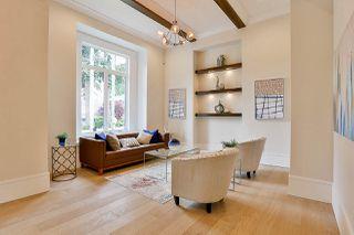 Photo 2: 12654 27A Avenue in Surrey: Crescent Bch Ocean Pk. House for sale (South Surrey White Rock)  : MLS®# R2139061