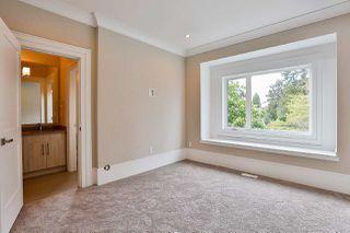 Photo 17: 12654 27A Avenue in Surrey: Crescent Bch Ocean Pk. House for sale (South Surrey White Rock)  : MLS®# R2139061
