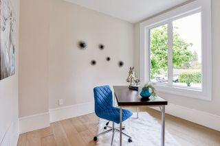 Photo 3: 12654 27A Avenue in Surrey: Crescent Bch Ocean Pk. House for sale (South Surrey White Rock)  : MLS®# R2139061