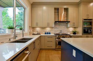 Photo 8: 12654 27A Avenue in Surrey: Crescent Bch Ocean Pk. House for sale (South Surrey White Rock)  : MLS®# R2139061