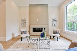 Photo 5: 12654 27A Avenue in Surrey: Crescent Bch Ocean Pk. House for sale (South Surrey White Rock)  : MLS®# R2139061