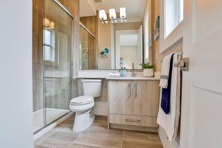 Photo 13: 12654 27A Avenue in Surrey: Crescent Bch Ocean Pk. House for sale (South Surrey White Rock)  : MLS®# R2139061