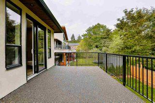Photo 16: 12654 27A Avenue in Surrey: Crescent Bch Ocean Pk. House for sale (South Surrey White Rock)  : MLS®# R2139061