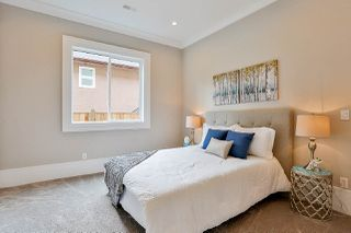 Photo 12: 12654 27A Avenue in Surrey: Crescent Bch Ocean Pk. House for sale (South Surrey White Rock)  : MLS®# R2139061