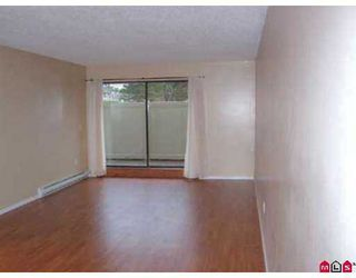 """Photo 2: 13525 96TH Ave in Surrey: Whalley Condo for sale in """"PARKWOODS - ARBUTUS"""" (North Surrey)  : MLS®# F2627286"""
