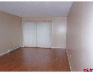 """Photo 7: 13525 96TH Ave in Surrey: Whalley Condo for sale in """"PARKWOODS - ARBUTUS"""" (North Surrey)  : MLS®# F2627286"""