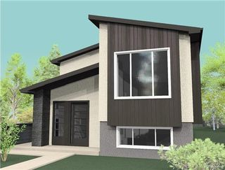 Photo 1: 71 Burrowing Owl Cove in Winnipeg: Waterford Green Residential for sale (4L)  : MLS®# 1703811