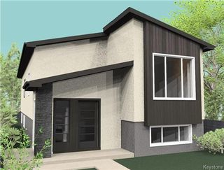 Photo 2: 71 Burrowing Owl Cove in Winnipeg: Waterford Green Residential for sale (4L)  : MLS®# 1703811