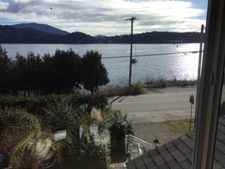 "Photo 6: 527 MARINE Drive in Gibsons: Gibsons & Area House for sale in ""Heritage hills Area"" (Sunshine Coast)  : MLS®# R2142661"