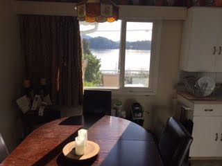 "Photo 8: 527 MARINE Drive in Gibsons: Gibsons & Area House for sale in ""Heritage hills Area"" (Sunshine Coast)  : MLS®# R2142661"