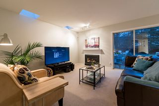 "Photo 9: 3838 MT SEYMOUR Parkway in North Vancouver: Indian River House for sale in ""INDIAN RIVER"" : MLS®# R2142744"