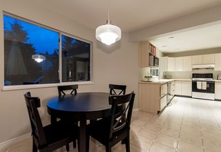 "Photo 5: 3838 MT SEYMOUR Parkway in North Vancouver: Indian River House for sale in ""INDIAN RIVER"" : MLS®# R2142744"