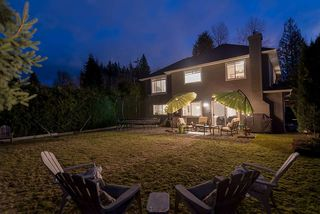 "Photo 20: 3838 MT SEYMOUR Parkway in North Vancouver: Indian River House for sale in ""INDIAN RIVER"" : MLS®# R2142744"