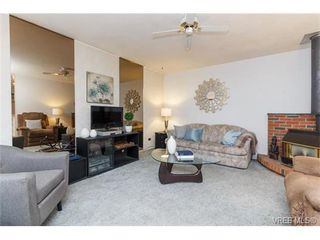 Photo 4: 2204 Malaview Ave in SIDNEY: Si Sidney North-East House for sale (Sidney)  : MLS®# 752256