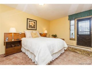 Photo 12: 2204 Malaview Ave in SIDNEY: Si Sidney North-East House for sale (Sidney)  : MLS®# 752256