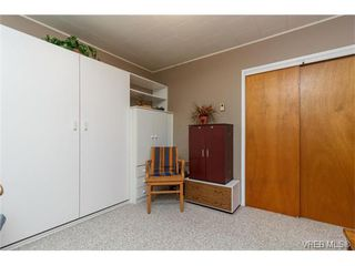 Photo 14: 2204 Malaview Ave in SIDNEY: Si Sidney North-East House for sale (Sidney)  : MLS®# 752256