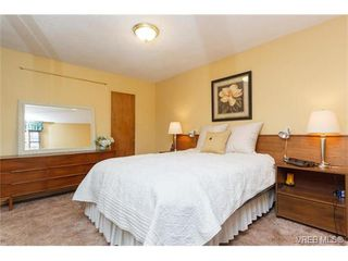 Photo 11: 2204 Malaview Ave in SIDNEY: Si Sidney North-East House for sale (Sidney)  : MLS®# 752256