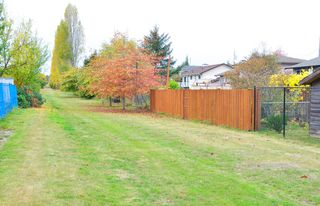 Photo 24: 2204 Malaview Ave in SIDNEY: Si Sidney North-East Single Family Detached for sale (Sidney)  : MLS®# 752256