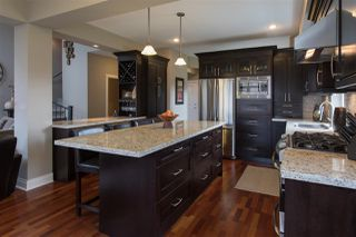 """Photo 2: 32 40750 TANTALUS Road in Squamish: Tantalus Townhouse for sale in """"Meighan Creek"""" : MLS®# R2149376"""