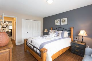 """Photo 14: 32 40750 TANTALUS Road in Squamish: Tantalus Townhouse for sale in """"Meighan Creek"""" : MLS®# R2149376"""