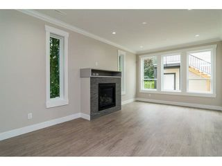 Photo 5: 2718 MCMILLAN Road in Abbotsford: Abbotsford East House for sale : MLS®# R2152217